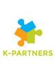 K-PARTNERS
