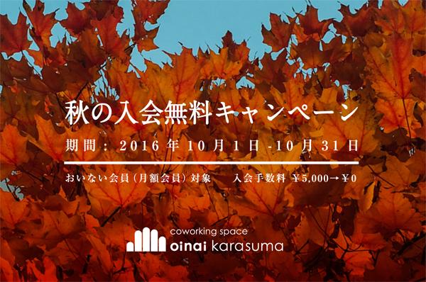 fall_campaign