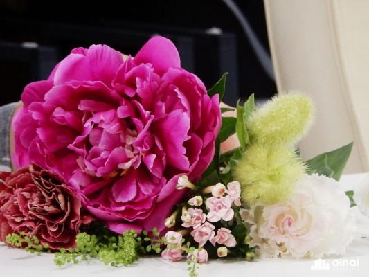 20180603 bouquet