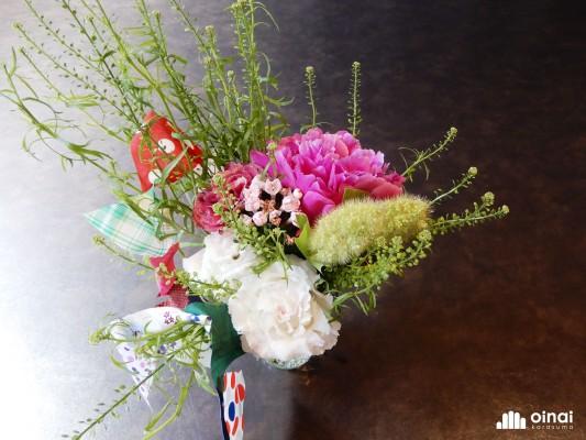 20180603 bouquet3